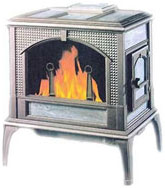 catalytic-stove-safe